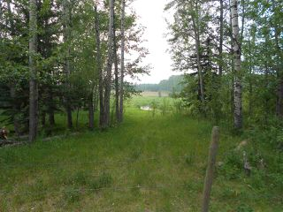 Photo 24: 662076 Rge Rd 21: Rural Lesser Slave River M.D. House for sale : MLS®# E4134393