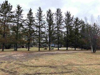 Photo 28: 662076 Rge Rd 21: Rural Lesser Slave River M.D. House for sale : MLS®# E4134393