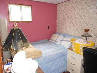 Photo 11: 662076 Rge Rd 21: Rural Lesser Slave River M.D. House for sale : MLS®# E4134393