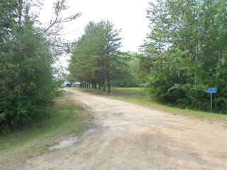 Photo 26: 662076 Rge Rd 21: Rural Lesser Slave River M.D. House for sale : MLS®# E4134393