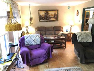 Photo 8: 662076 Rge Rd 21: Rural Lesser Slave River M.D. House for sale : MLS®# E4134393