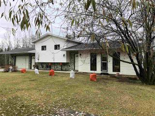Photo 29: 662076 Rge Rd 21: Rural Lesser Slave River M.D. House for sale : MLS®# E4134393