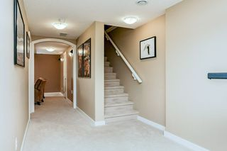 Photo 24: 1048 GAULT Boulevard NW in Edmonton: Zone 27 Townhouse for sale : MLS®# E4134587