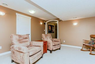 Photo 26: 1048 GAULT Boulevard NW in Edmonton: Zone 27 Townhouse for sale : MLS®# E4134587