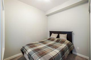 "Photo 16: 411 13733 107A Avenue in Surrey: Whalley Condo for sale in ""Quattro"" (North Surrey)  : MLS®# R2326418"
