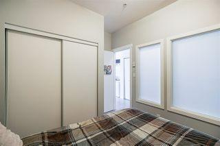 "Photo 17: 411 13733 107A Avenue in Surrey: Whalley Condo for sale in ""Quattro"" (North Surrey)  : MLS®# R2326418"