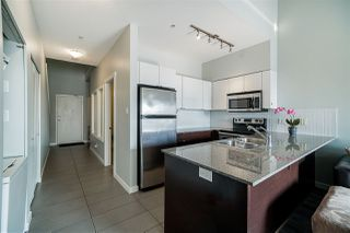 "Photo 11: 411 13733 107A Avenue in Surrey: Whalley Condo for sale in ""Quattro"" (North Surrey)  : MLS®# R2326418"
