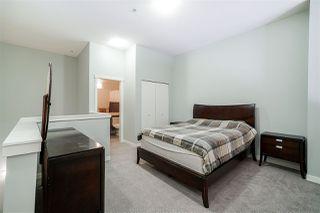 "Photo 13: 411 13733 107A Avenue in Surrey: Whalley Condo for sale in ""Quattro"" (North Surrey)  : MLS®# R2326418"