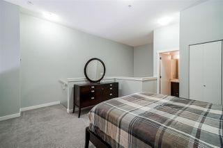"Photo 14: 411 13733 107A Avenue in Surrey: Whalley Condo for sale in ""Quattro"" (North Surrey)  : MLS®# R2326418"