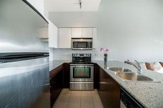 "Photo 10: 411 13733 107A Avenue in Surrey: Whalley Condo for sale in ""Quattro"" (North Surrey)  : MLS®# R2326418"