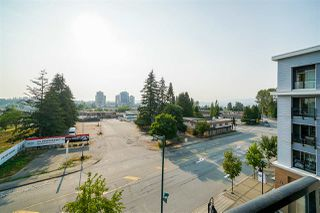 "Photo 18: 411 13733 107A Avenue in Surrey: Whalley Condo for sale in ""Quattro"" (North Surrey)  : MLS®# R2326418"
