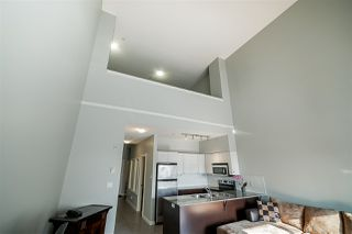 "Photo 7: 411 13733 107A Avenue in Surrey: Whalley Condo for sale in ""Quattro"" (North Surrey)  : MLS®# R2326418"