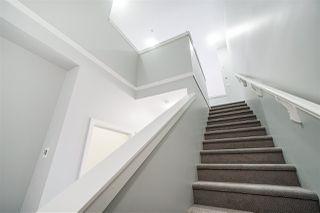 "Photo 12: 411 13733 107A Avenue in Surrey: Whalley Condo for sale in ""Quattro"" (North Surrey)  : MLS®# R2326418"