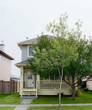 Main Photo:  in Edmonton: Zone 28 House for sale : MLS®# E4137532