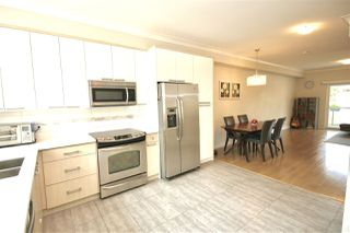 "Photo 6: 108 7533 GILLEY Avenue in Burnaby: Metrotown Townhouse for sale in ""Casa D'Oro"" (Burnaby South)  : MLS®# R2329454"