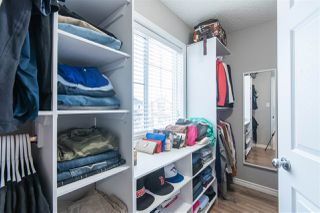 Photo 17: 5521 STEVENS Crescent in Edmonton: Zone 14 House for sale : MLS®# E4139449