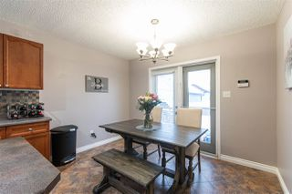 Photo 20: 5521 STEVENS Crescent in Edmonton: Zone 14 House for sale : MLS®# E4139449