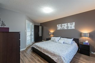 Photo 16: 5521 STEVENS Crescent in Edmonton: Zone 14 House for sale : MLS®# E4139449