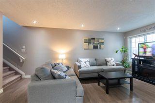 Photo 5: 5521 STEVENS Crescent in Edmonton: Zone 14 House for sale : MLS®# E4139449