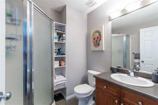 Photo 18: 5521 STEVENS Crescent in Edmonton: Zone 14 House for sale : MLS®# E4139449