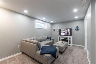 Photo 7: 5521 STEVENS Crescent in Edmonton: Zone 14 House for sale : MLS®# E4139449