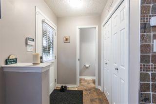 Photo 3: 5521 STEVENS Crescent in Edmonton: Zone 14 House for sale : MLS®# E4139449
