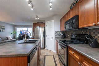 Photo 22: 5521 STEVENS Crescent in Edmonton: Zone 14 House for sale : MLS®# E4139449