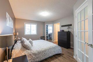 Photo 14: 5521 STEVENS Crescent in Edmonton: Zone 14 House for sale : MLS®# E4139449