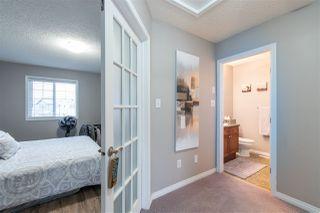 Photo 10: 5521 STEVENS Crescent in Edmonton: Zone 14 House for sale : MLS®# E4139449