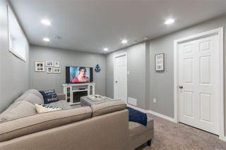 Photo 6: 5521 STEVENS Crescent in Edmonton: Zone 14 House for sale : MLS®# E4139449