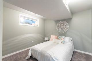 Photo 9: 5521 STEVENS Crescent in Edmonton: Zone 14 House for sale : MLS®# E4139449