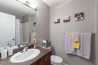 Photo 12: 5521 STEVENS Crescent in Edmonton: Zone 14 House for sale : MLS®# E4139449