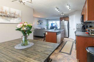 Photo 21: 5521 STEVENS Crescent in Edmonton: Zone 14 House for sale : MLS®# E4139449