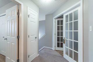 Photo 13: 5521 STEVENS Crescent in Edmonton: Zone 14 House for sale : MLS®# E4139449