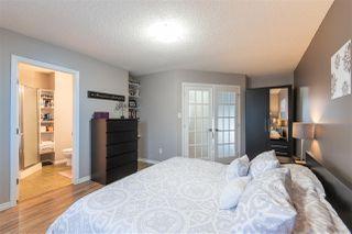 Photo 15: 5521 STEVENS Crescent in Edmonton: Zone 14 House for sale : MLS®# E4139449
