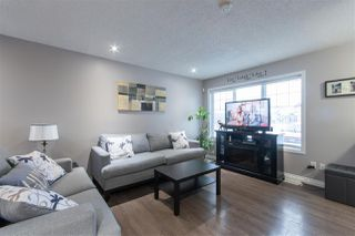 Photo 2: 5521 STEVENS Crescent in Edmonton: Zone 14 House for sale : MLS®# E4139449
