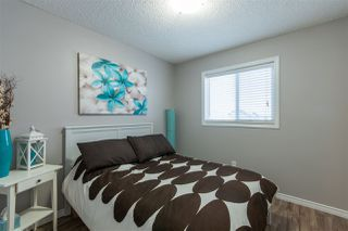 Photo 11: 5521 STEVENS Crescent in Edmonton: Zone 14 House for sale : MLS®# E4139449