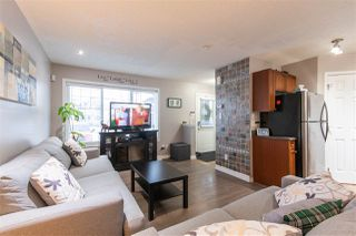 Photo 4: 5521 STEVENS Crescent in Edmonton: Zone 14 House for sale : MLS®# E4139449