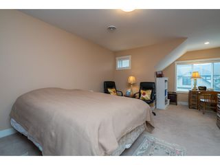 """Photo 12: 7 7411 MORROW Road: Agassiz Townhouse for sale in """"SAWYER'S LANDING"""" : MLS®# R2333109"""