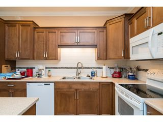 "Photo 6: 7 7411 MORROW Road: Agassiz Townhouse for sale in ""SAWYER'S LANDING"" : MLS®# R2333109"