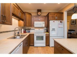 "Photo 7: 7 7411 MORROW Road: Agassiz Townhouse for sale in ""SAWYER'S LANDING"" : MLS®# R2333109"