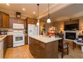 "Photo 8: 7 7411 MORROW Road: Agassiz Townhouse for sale in ""SAWYER'S LANDING"" : MLS®# R2333109"
