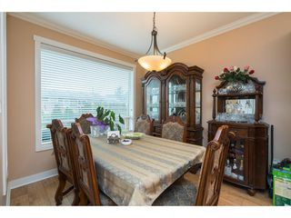 "Photo 10: 7 7411 MORROW Road: Agassiz Townhouse for sale in ""SAWYER'S LANDING"" : MLS®# R2333109"