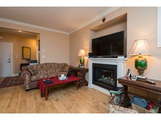 "Photo 5: 7 7411 MORROW Road: Agassiz Townhouse for sale in ""SAWYER'S LANDING"" : MLS®# R2333109"