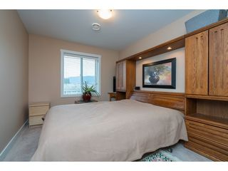 "Photo 15: 7 7411 MORROW Road: Agassiz Townhouse for sale in ""SAWYER'S LANDING"" : MLS®# R2333109"