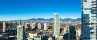 """Photo 13: 3707 6098 STATION Street in Burnaby: Metrotown Condo for sale in """"Station Square II"""" (Burnaby South)  : MLS®# R2333454"""