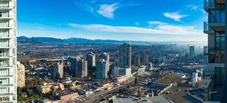 """Photo 14: 3707 6098 STATION Street in Burnaby: Metrotown Condo for sale in """"Station Square II"""" (Burnaby South)  : MLS®# R2333454"""
