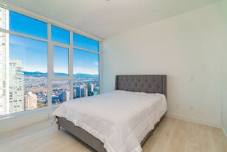 """Photo 7: 3707 6098 STATION Street in Burnaby: Metrotown Condo for sale in """"Station Square II"""" (Burnaby South)  : MLS®# R2333454"""