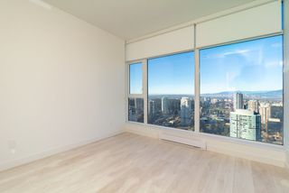 """Photo 9: 3707 6098 STATION Street in Burnaby: Metrotown Condo for sale in """"Station Square II"""" (Burnaby South)  : MLS®# R2333454"""