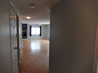 Photo 17: 1831 10770 WINTERBURN Road in Edmonton: Zone 59 Mobile for sale : MLS®# E4141088